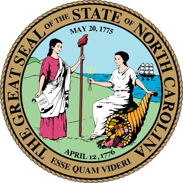 North Carolina Real Estate License Requirements. #realestate #realestatelicense