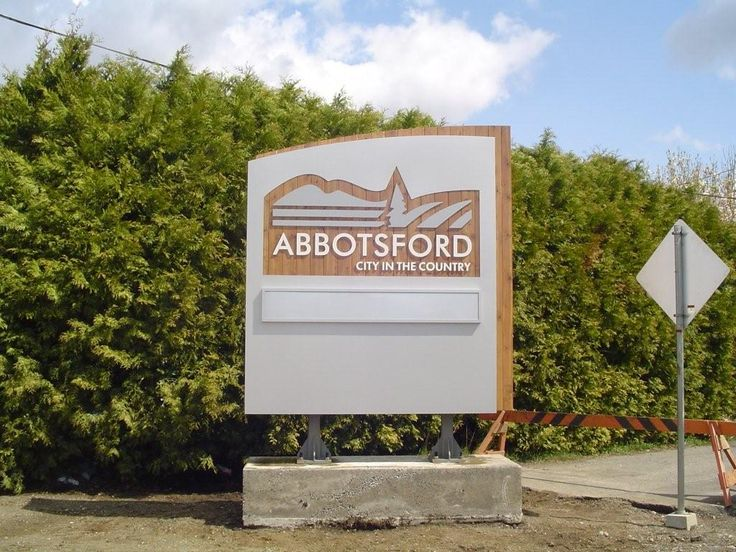 34 Best Beautiful Abbotsford Bc Images On Pinterest British