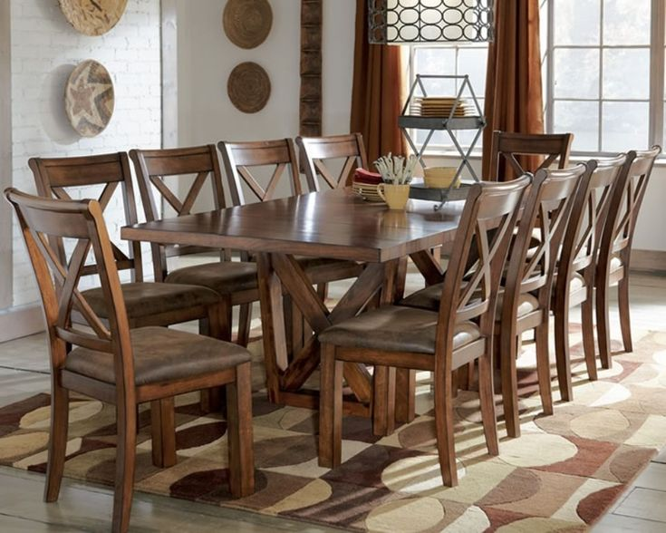 8 Best Dining Room Servers Images On Pinterest  Dining Rooms Impressive Dining Room Sets Winnipeg Inspiration