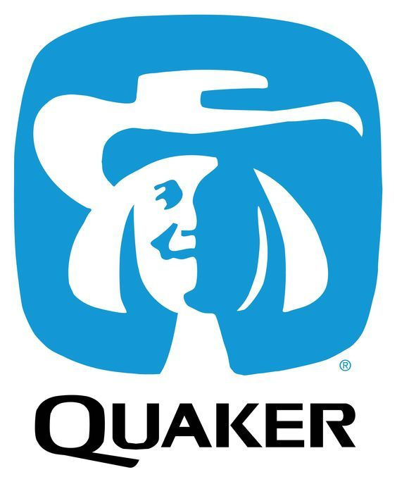 the quaker oats company The quaker oats company, inc company research & investing information find executives and the latest company news.