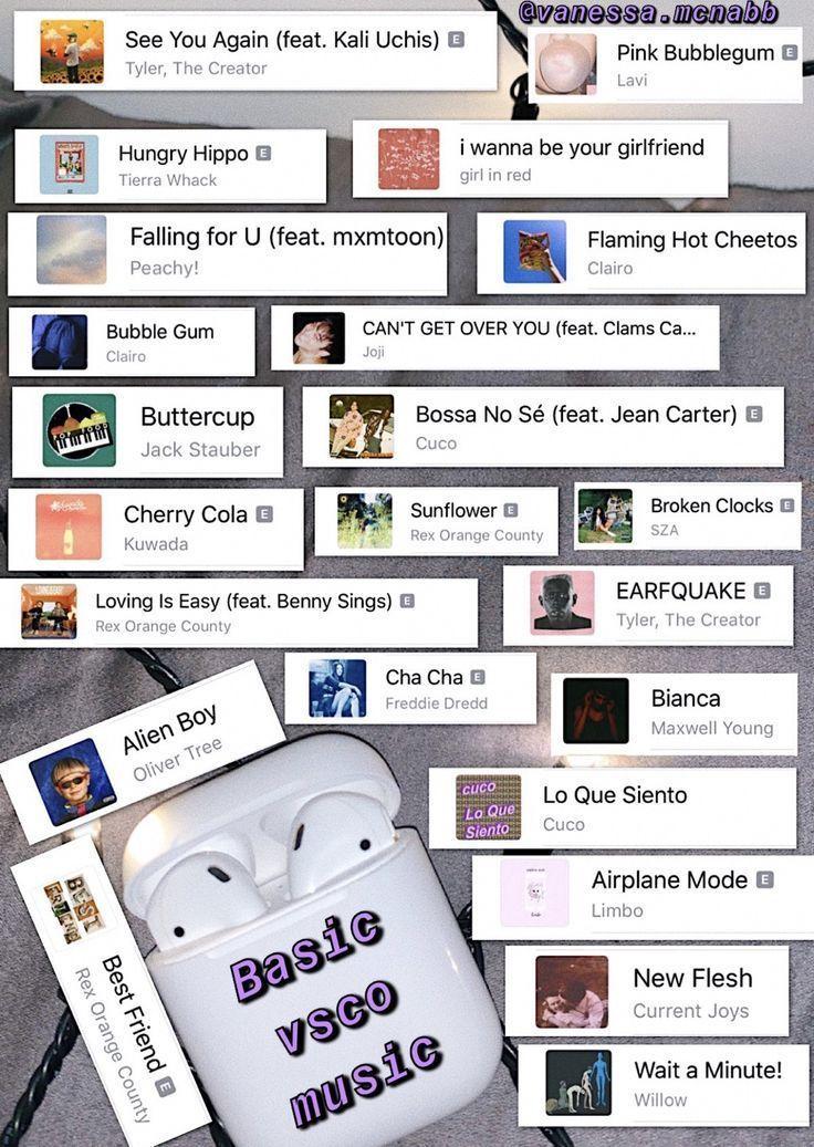 Indie Musik Indie Musik Indie Musik Indie Musik Informationen Zu Indie Musik Indie Musik Pin Sie Konnen Mein Profi Soundcloud Music Aesthetic Songs Indie Music