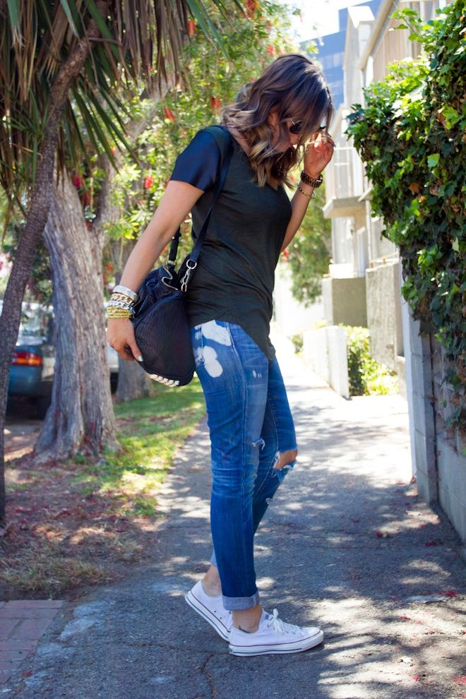 Errand Days - The Life Styled