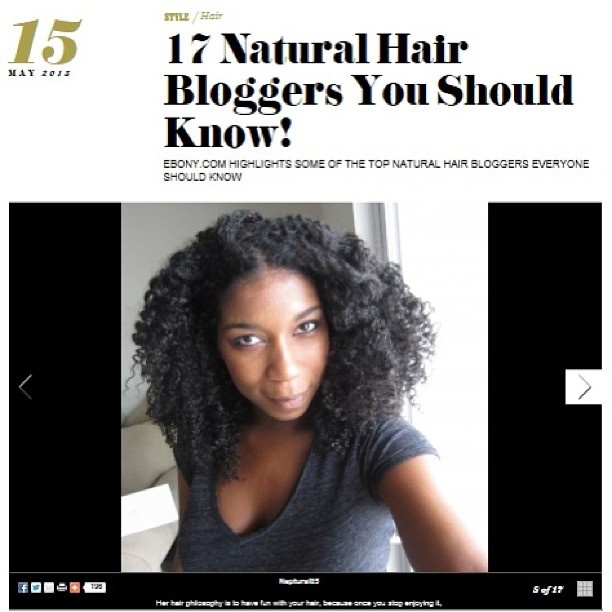Http Www Naturalhairrules Com Deep Conditioners Natural Hair