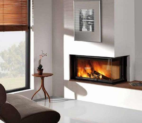 24 Best Images About Modern Fireplaces On Pinterest Fire