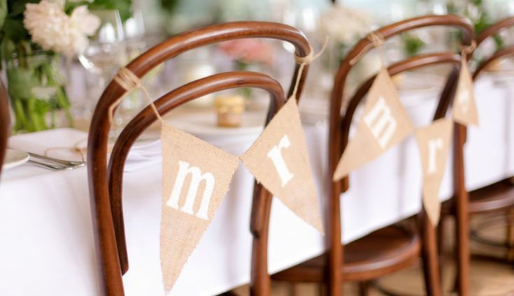 Bentwood Chair Hire Melbourne - Wedding & Event Chair Event Decor Ideas