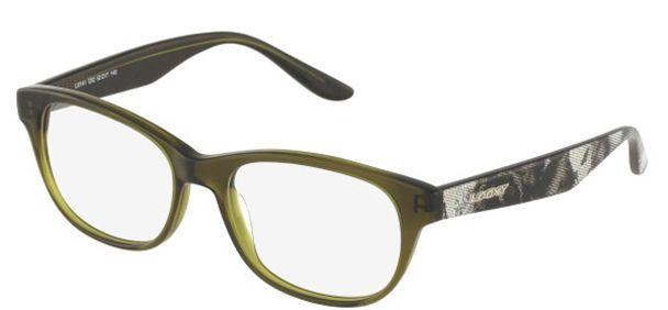 Gafas graduadas Instyle 247057 Descubre las Gafas graduadas de mujer Instyle 247057 de #masvision