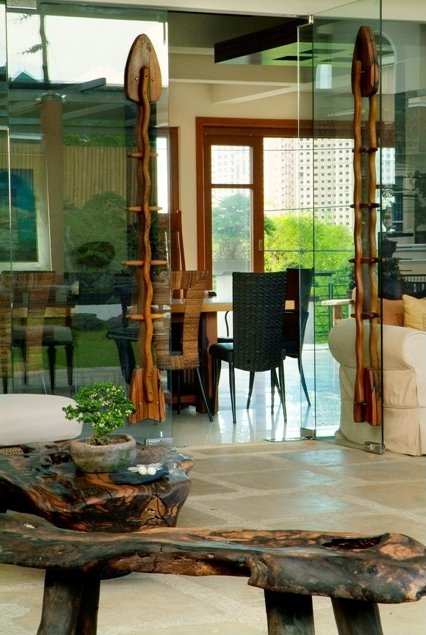 Philippine Furniture...http://philippine Made.blogspot.com