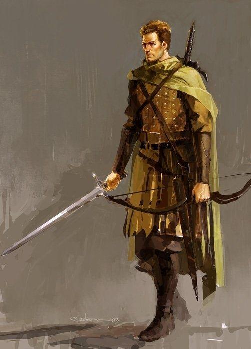 half-elf+male | Istaevan » Photos » [Galerie] Personnages Masculins » Fioren