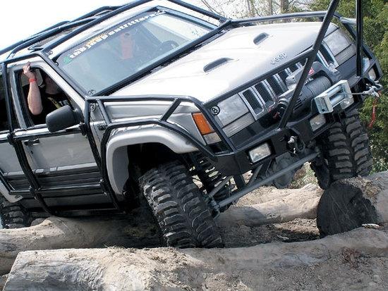 25 Best Jeep Grand Cherokee Laredo Trending Ideas On