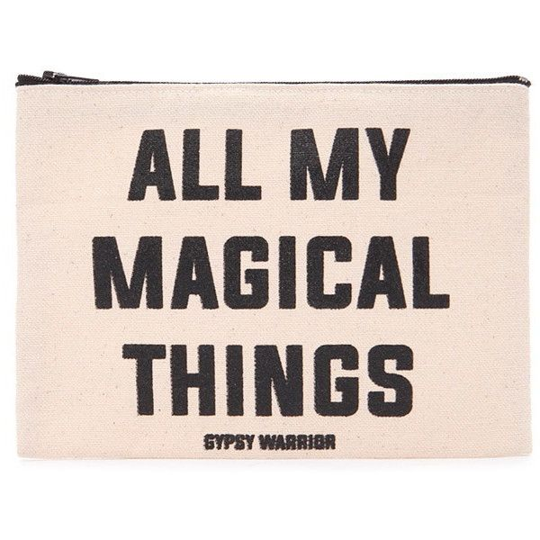 Forever 21 Gypsy Warrior Magical Clutch ($16) ❤ liked on Polyvore featuring bags, handbags, clutches, woven purse, pink purse, pink clutches, forever 21 handbags and woven handbag