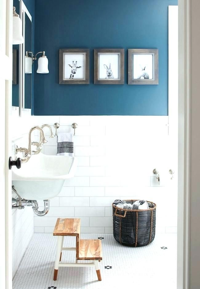 Luxury Navy Bathroom Rugs Graphics, Idea Navy Bathroom