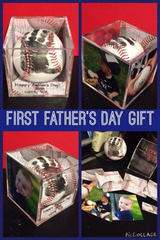 first time father gift ideas eskayalitim