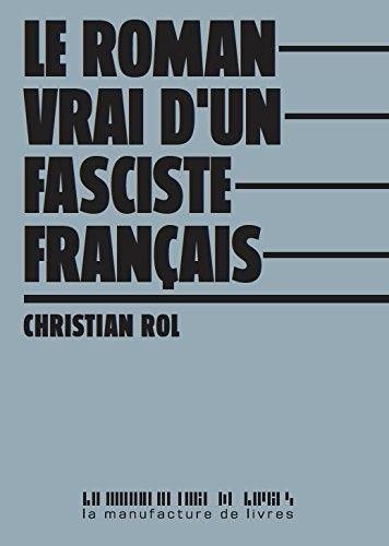 Le 4 mai 1978, Henri Curiel, militant communiste et anti-colonialiste, membre du réseau Jeanson des porteurs de valises est abattu à son domicile parisien. Le 20 septembre 1979, Pierre Goldman, figure de l'extrême gauche des années 70, est tué par balles à bout portant à quelques mètres de