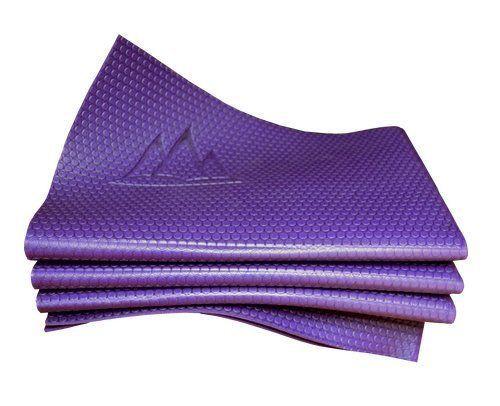 Khataland YoFoMat PRO Professional Foldable Yoga and Pilates Mat Eco Friendly