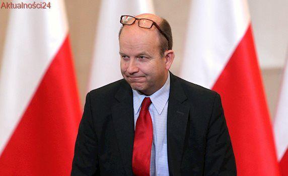 Węgierski analityk inwigilował polskie pielęgniarki. Na zlecenie Ministerstwa Zdrowia