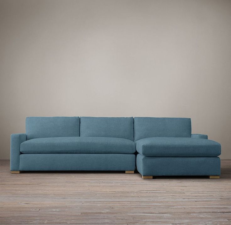 Les 25 meilleures id es de la cat gorie petit sofa for Petit sofa lit