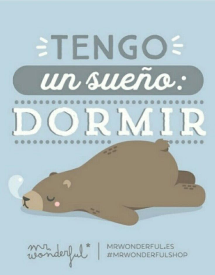 Frase Mr. Wonderful (346)