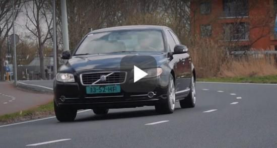 Volvo S80 (2006-2016) – occasion video & aankoopadvies