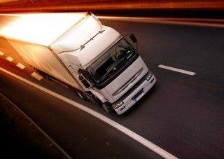 Transport Marfa Constanta 0768499072