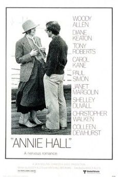 Annie Hall - Online Movie Streaming - Stream Annie Hall Online #AnnieHall - OnlineMovieStreaming.co.uk shows you where Annie Hall (2016) is available to stream on demand. Plus website reviews free trial offers  more ...