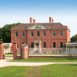 Tryon Palace, New Bern, NC   I want to do the Celtic Christmas Concert and some others with Hannah...