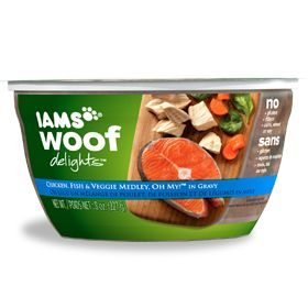 Rachael Ray Wet Dog Food Target