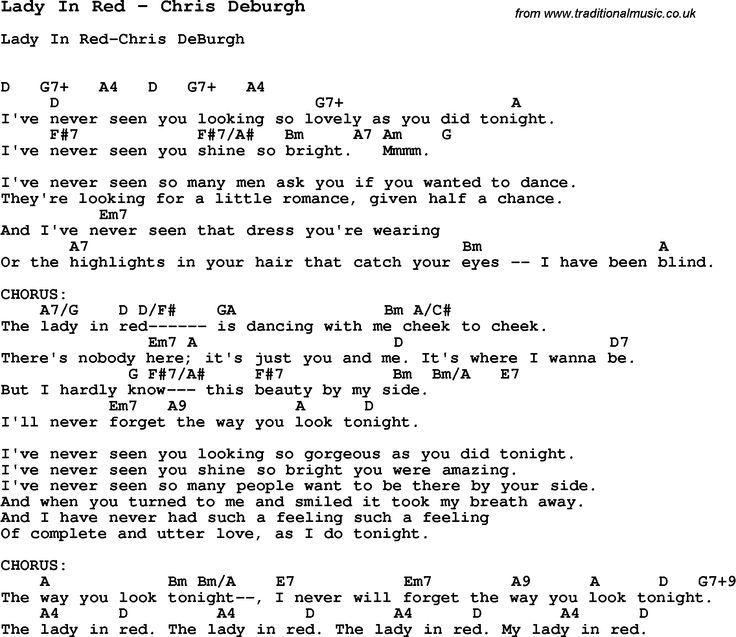 Brandon Heath - Give Me Your Eyes Lyrics | MetroLyrics