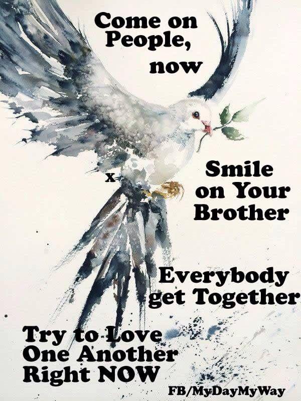 Lyrics to smile by nat king cole
