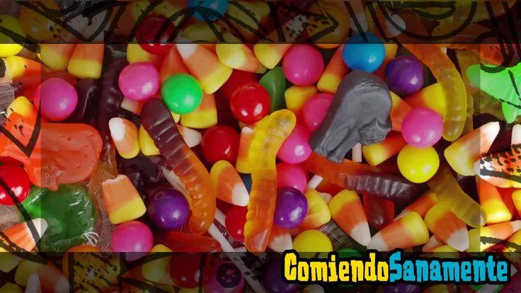 REMEDIOS NATURALES PARA LA COLITIS EN EL EMBARAZO | COLITIS EN EL EMBARAZO QUE PUEDO TOMAR  REMEDIOS NATURALES PARA LA COLITIS EN EL EMBARAZO - COLITIS EN EL EMBARAZO QUE PUEDO TOMAR SUSCRIBETE AQUI https://www.youtube.com/channel/UCA9QeZOFSMbnMFOUybmfBfw?sub_confirmation=1 Remedios naturales para la colitis en el embarazo hola que tal te saluda Alberto luna primero que nada muchas felicidades por tu embarazo es una etapa muy especial en tu vida así que disfrútala y para eso voy a…