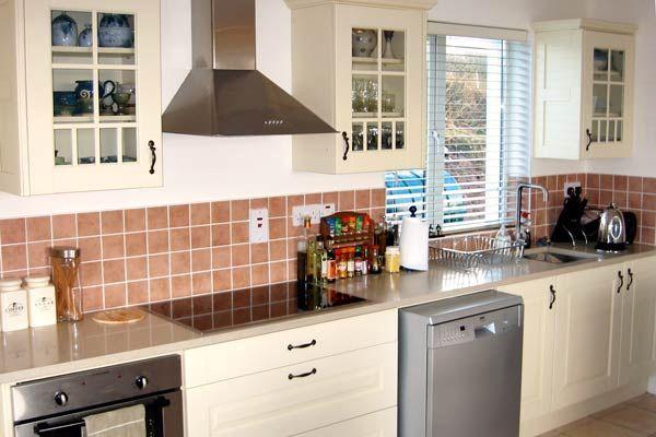 About Kitchen Storage Units Wall Mounted Kitchen Storage Unit Photo