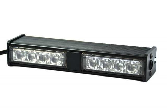 The Lynx T4 2 Is A Small Interior Light Bar With That Uses Bright 3 Watt Leds Eclairage Du Bar Eclairage Interieur Interieur Led