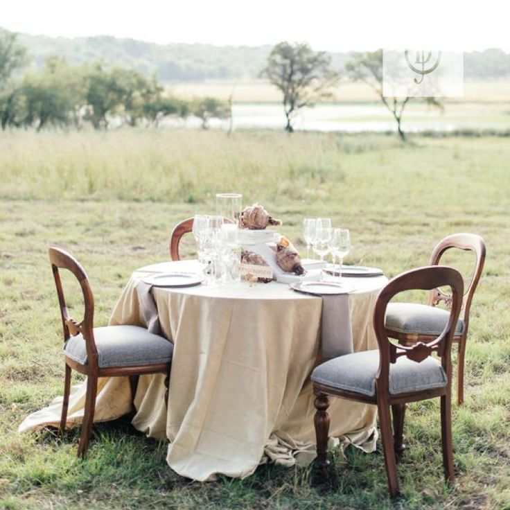 Planning a Wedding in South Africa? #OttoDeJagerEvents shows you how to make a lasting impression with elegant event design and exquisite catering. #OttoDeJager puts on the most beautiful weddings anywhere in South Africa. Visit our website www.odjevents.com for more information.