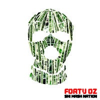 $$$ PEW PEW PEW #WHATDIRT $$$ ROCK$TARZ ft. NICKY TEE by F0RTY_0Z on SoundCloud