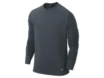 Nike Dri-FIT Sprint Crew Men's Running Shirt