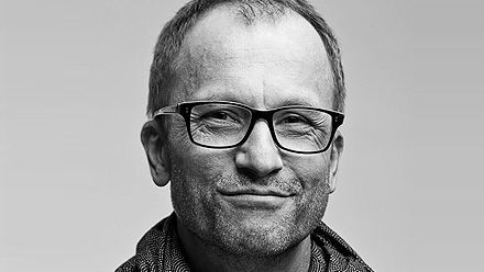 Adam Sidorkiewicz (Polymus): marketing to forma sztuki oparta na faktach