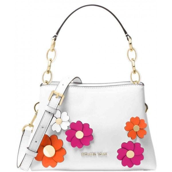 Bolsa Michael Kors Palacio De Hierro : Best ideas about michael kors bag on