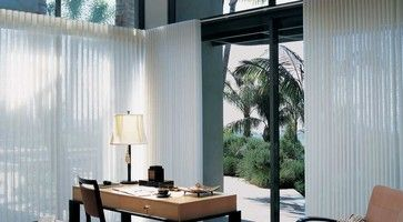 50 Best Images About Hunter Douglas Luminette 174 Privacy