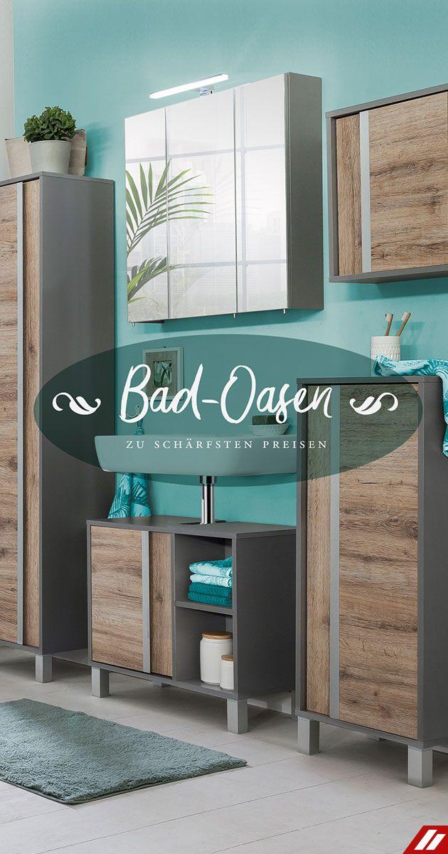 Bad Oasen Bader Ideen Badaccessoires Zurbruggen
