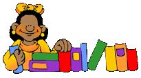 """McGraw-Hill """"Treasures"""" Reading Series K-6th - FREE Presentations in PowerPoint format, Free Interactives & Games"""