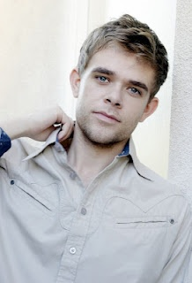 Chatter Busy: Nick Stahl Quit Rehab Against His Doctors' Advice And Disappeared Again !