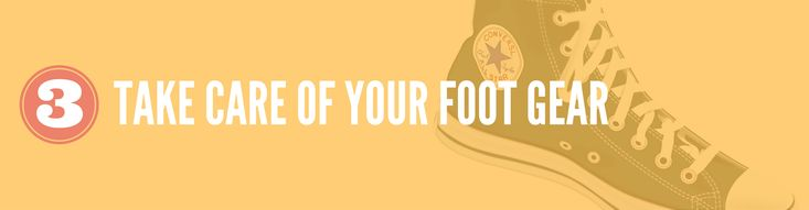 What is The Correct Way To Take Care of Our Foot Gear - Essential Know-How To Remove Foot Odor https://stinkyfeetsolutions.com/cure-for-stinky-feet/ #stinkyfeetsolutions #stinkyfeetcure #stinkyfeet #footodor #smellyfeet #footgear #shoes #socks #insoles