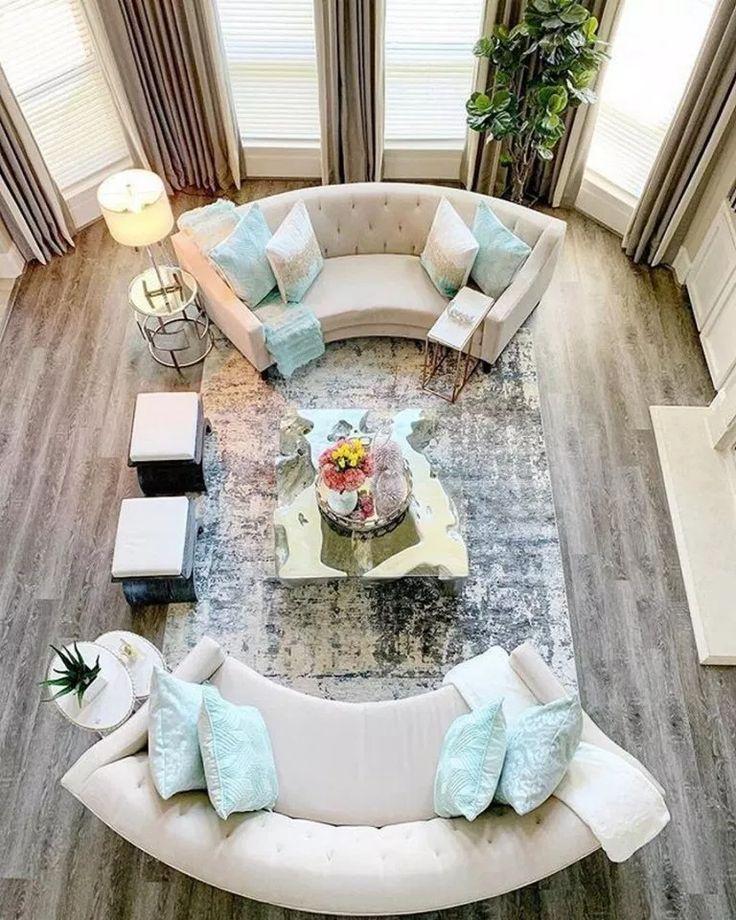 67 best living room decorating ideas  designs 23 in 2020