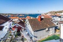 FINN Eiendom - Bolig i utlandet salg