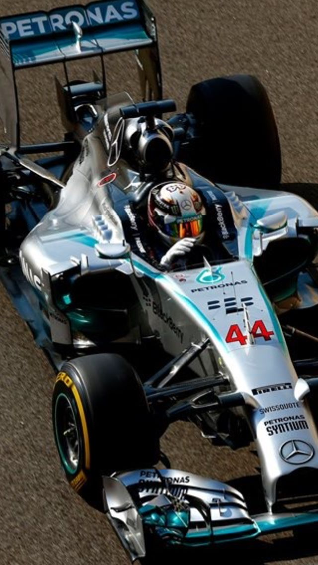 Best Images On Pinterest Race Cars Lewis Hamilton And