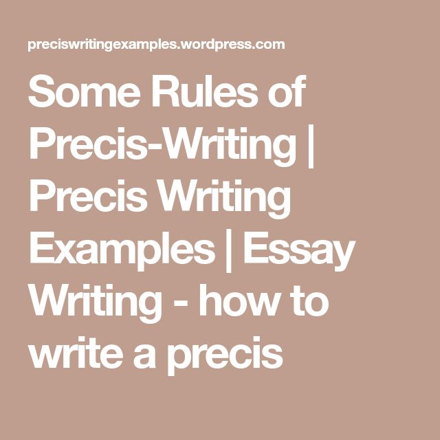 best essay images academic writing studios and  some rules of precis writing