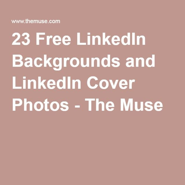 Best 25+ Linkedin background ideas on Pinterest   Backgrounds for ...