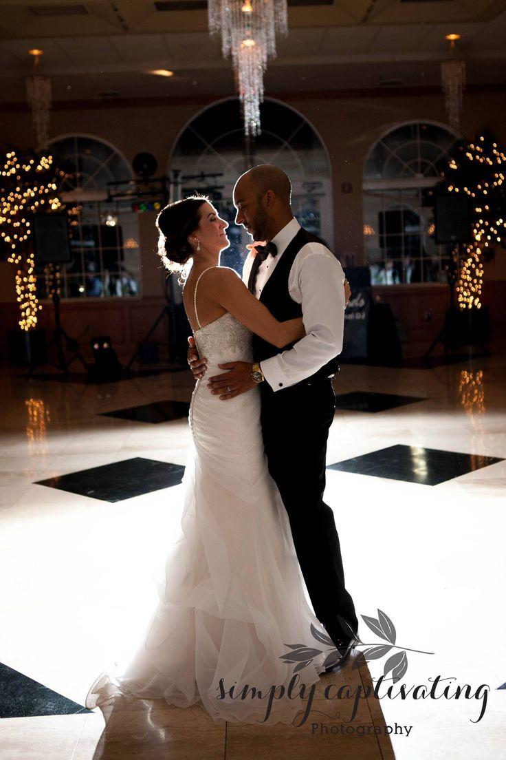 best weddings images on pinterest livonia michigan wedding
