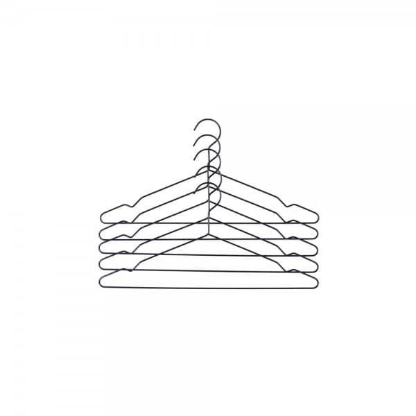 kreative wandgestaltung selber machen ~ kreative deko-ideen und ... - Einrichtung Winterlich