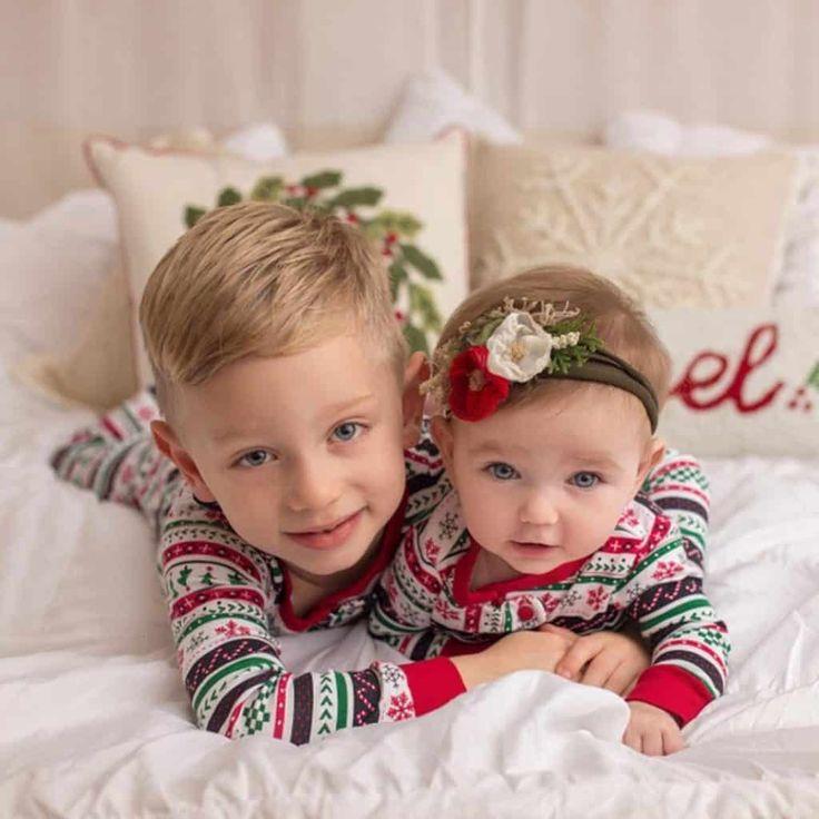 Картинки сестренка с братом