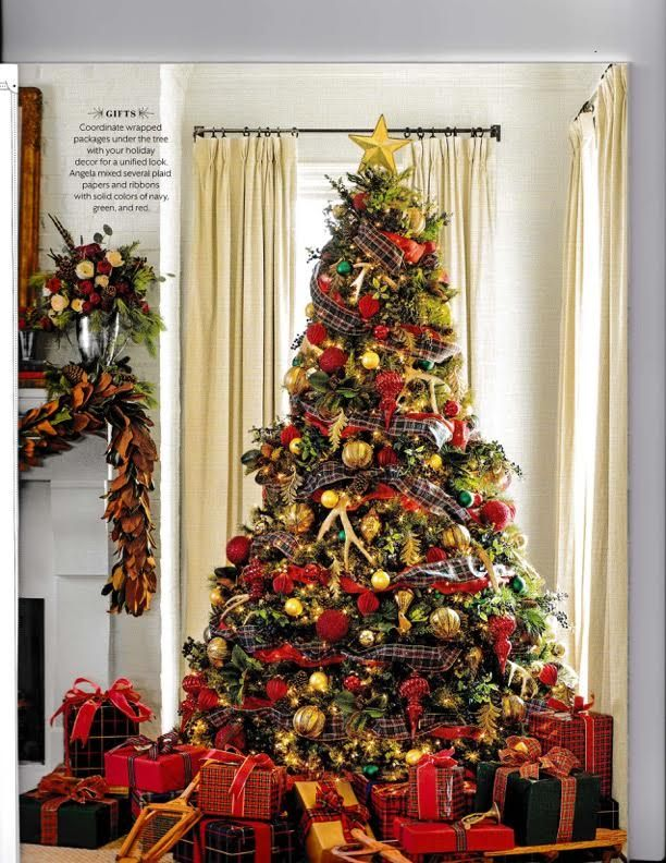 The Living Christmas Company : 1000+ images about Featured in Southern Living Christmas ...